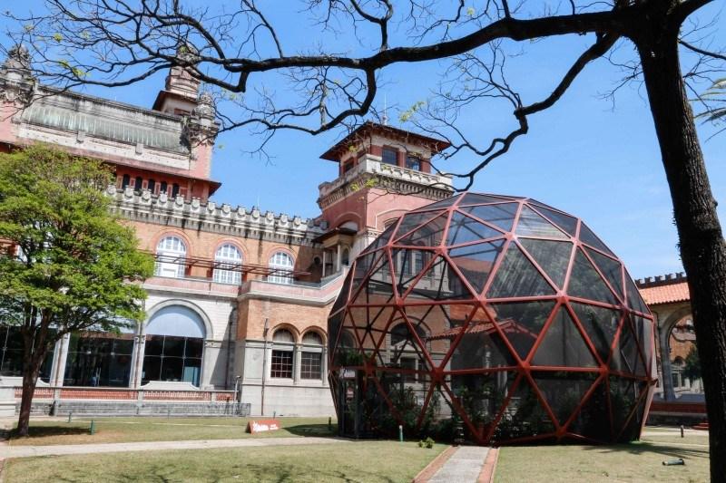 Prefeitura de São Paulo, http://www.saopaulo.sp.gov.br/spnoticias/ultimas-noticias/museu-catavento-inaugura-borboletario-neste-sabado/