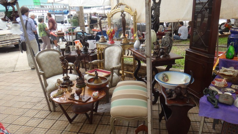 E se esta Casa fosse Minha, http://www.eseestacasafosseminha.com/2013/02/feira-do-bixiga-e-shopping-das-artes.html