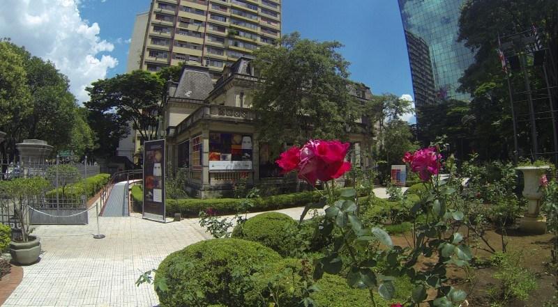 Alma Paulista, http://www.almapaulista.com.br/casa-das-rosas-um-oasis-de-cultura-em-meio-ao-caos/
