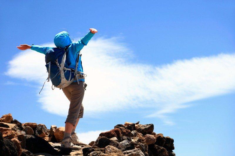 Trekking-en-Canarias-S-cape