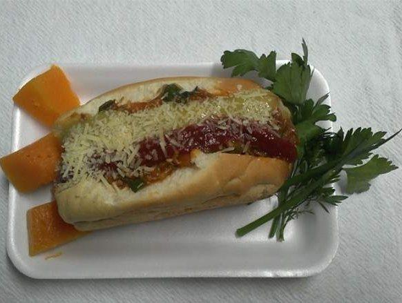 bahia_Hot Dog 1