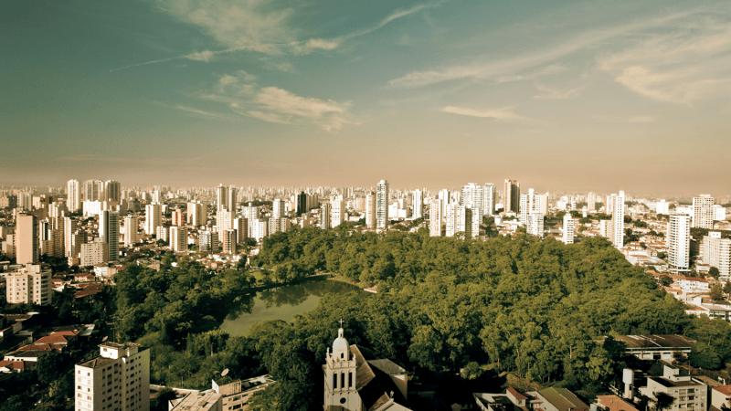 Imóveis Notícias, https://imoveisnoticias.wordpress.com/2012/11/20/predio-de-sao-paulo-e-eleito-um-dos-dez-melhores-do-mundo/delux-todos-os-apartamentos-com-vista-parque-aclimacao/