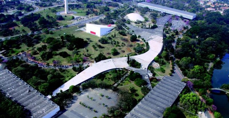 Prefeitura de São Paulo, http://www.prefeitura.sp.gov.br/cidade/secretarias/meio_ambiente/parques/regiao_sul/index.php?p=14062