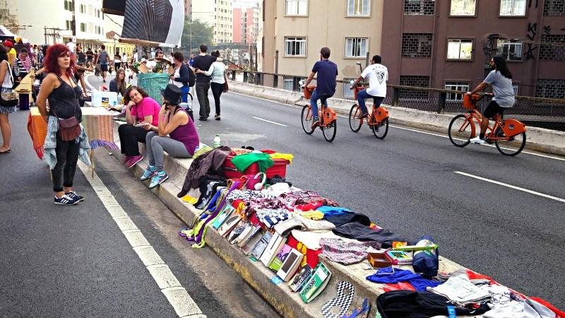 Spresso SP, http://spressosp.com.br/2015/07/07/minhocao-exclusivo-para-ciclistas-e-pedestres-a-partir-deste-sabado/