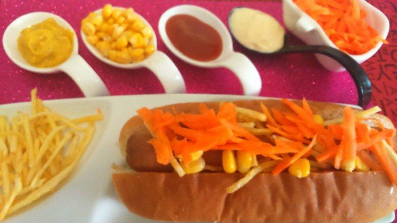 manaus_hotdog_sossolteiros