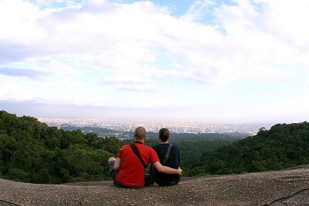 Guia da Semana, http://www.guiadasemana.com.br/sao-paulo/turismo/estabelecimento/parque-estadual-serra-da-cantareira