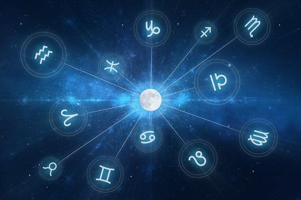 astrologia-astrocentro_241