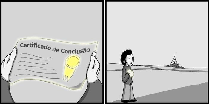 depois_escola_sossolteiros_01.1