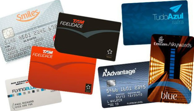 dolar-caro-acirra-briga-de-empresas-de-milhagem-por-pontos-no-cartao-de-credito