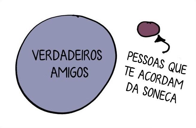 dormirquadro_sososlterios