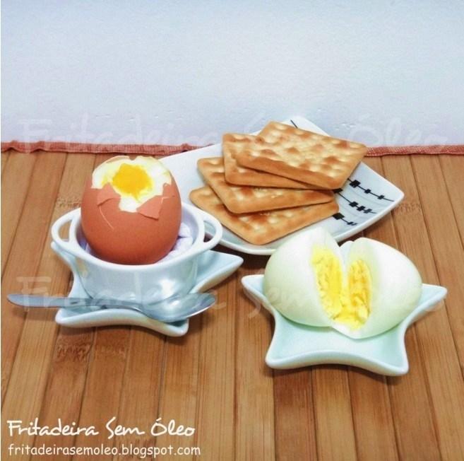 ovos.sosolteiros