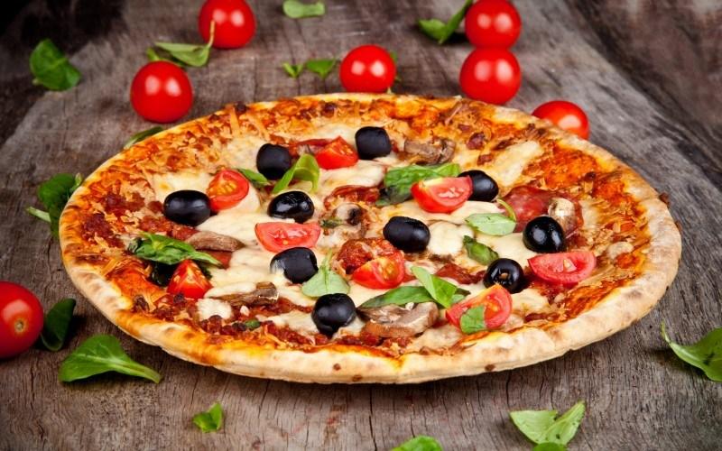 pizzarella4