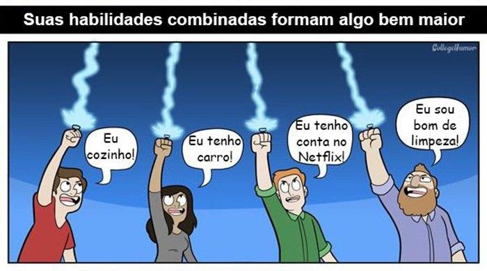 quadrinho1_sossolteiros3