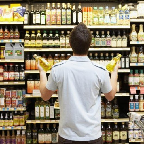 supermercado-38371