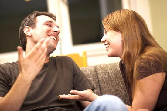 5_Conversas_que_deve_ter_no_primeiro_encontro_SOSSolteiros
