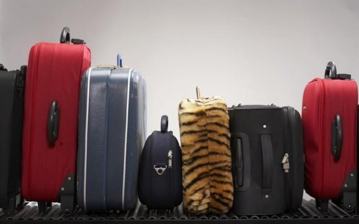 bagagem_truqaeroportuarios_sossolteiros