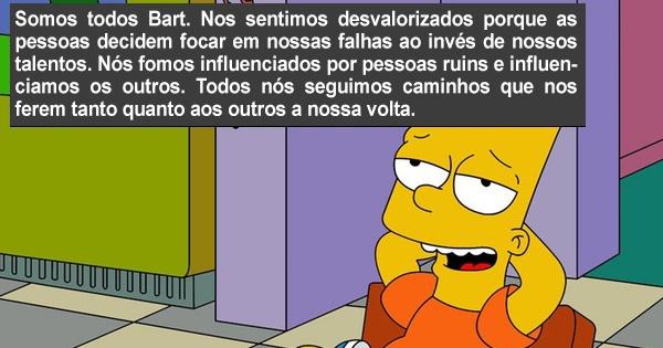 bart_sossolteiros