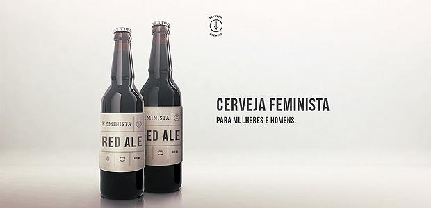 cervejas_inusitadas_sossolteiros_1
