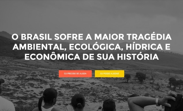 desastre_sososlteiros