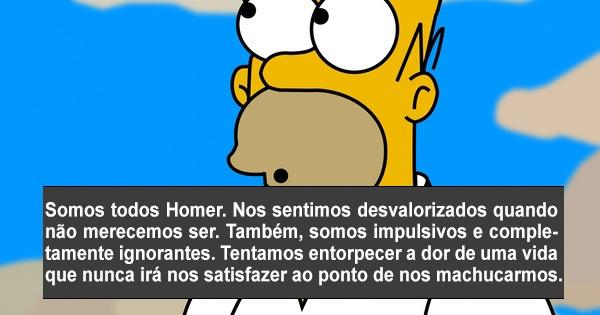 homer_sossolteiros