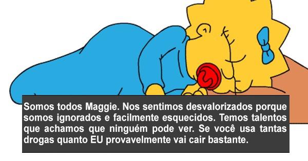 maggie_sossolteiros