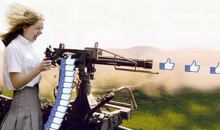 metralhadora_sososlteiros