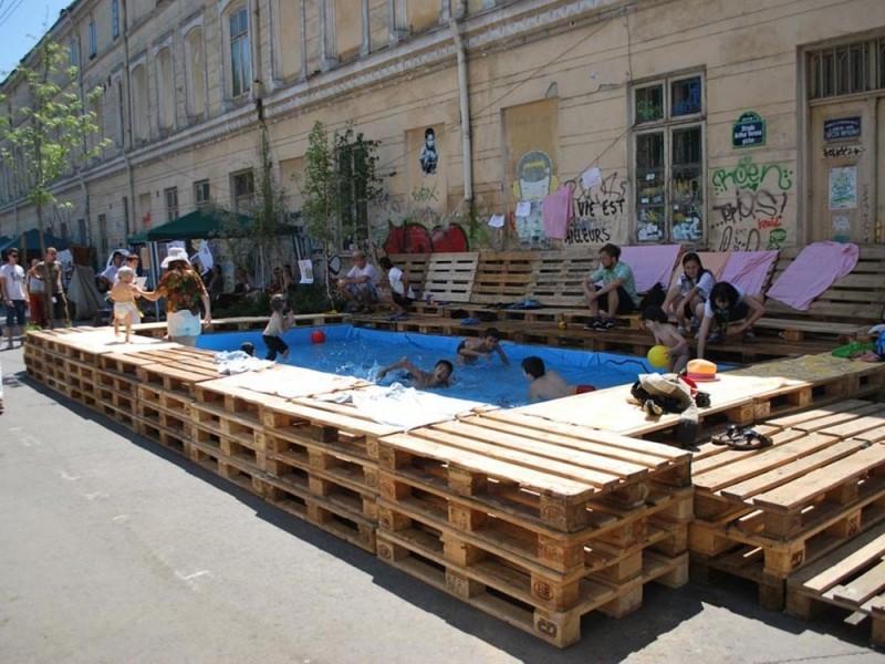 piscina3_sossolteiros