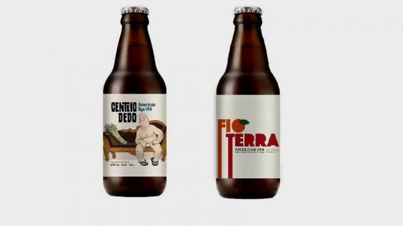 size_810_16_9_urbana-cerveja-cancer