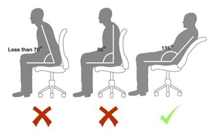 sleep-chairs_sossolteiros