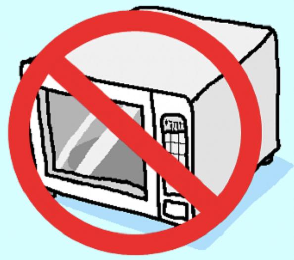 Empresa_se_compromete_a_salvar_qualquer_celular_afogado(6)