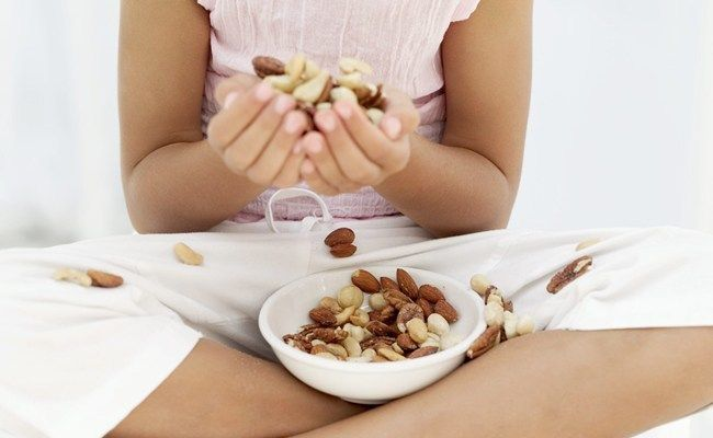 Dry-Fruits1