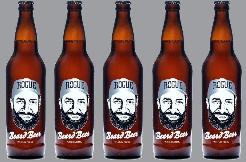cervejas-inusitadas-sossolteiros-11