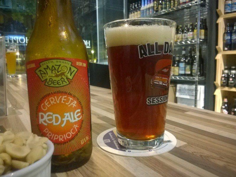 cervejas-inusitadas-sossolteiros-13