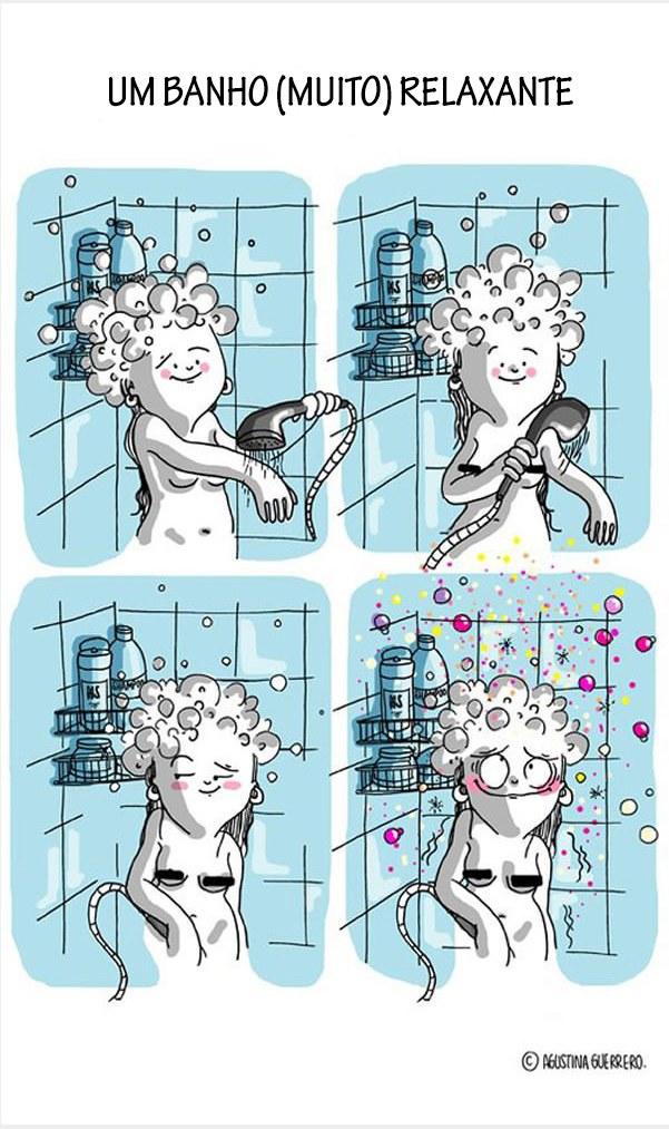 24_realidades_do_mundo_feminino_banho_relaxante_sossolteiros