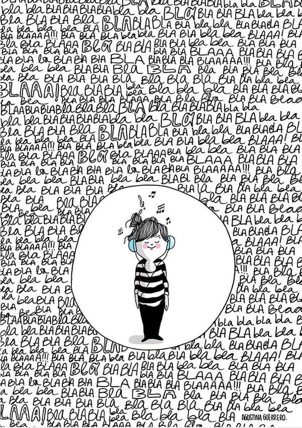24_realidades_do_mundo_feminino_bla_blaa_sossolteiros