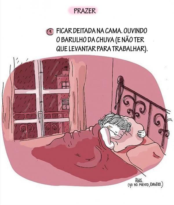 24_realidades_do_mundo_feminino_prazer_dormir_sossolteiros