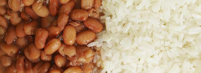 arrozfeijao_sososlteiros