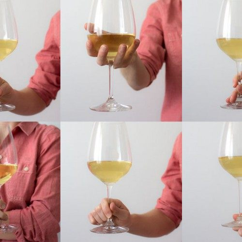 how-to-hold-a-wine-glass