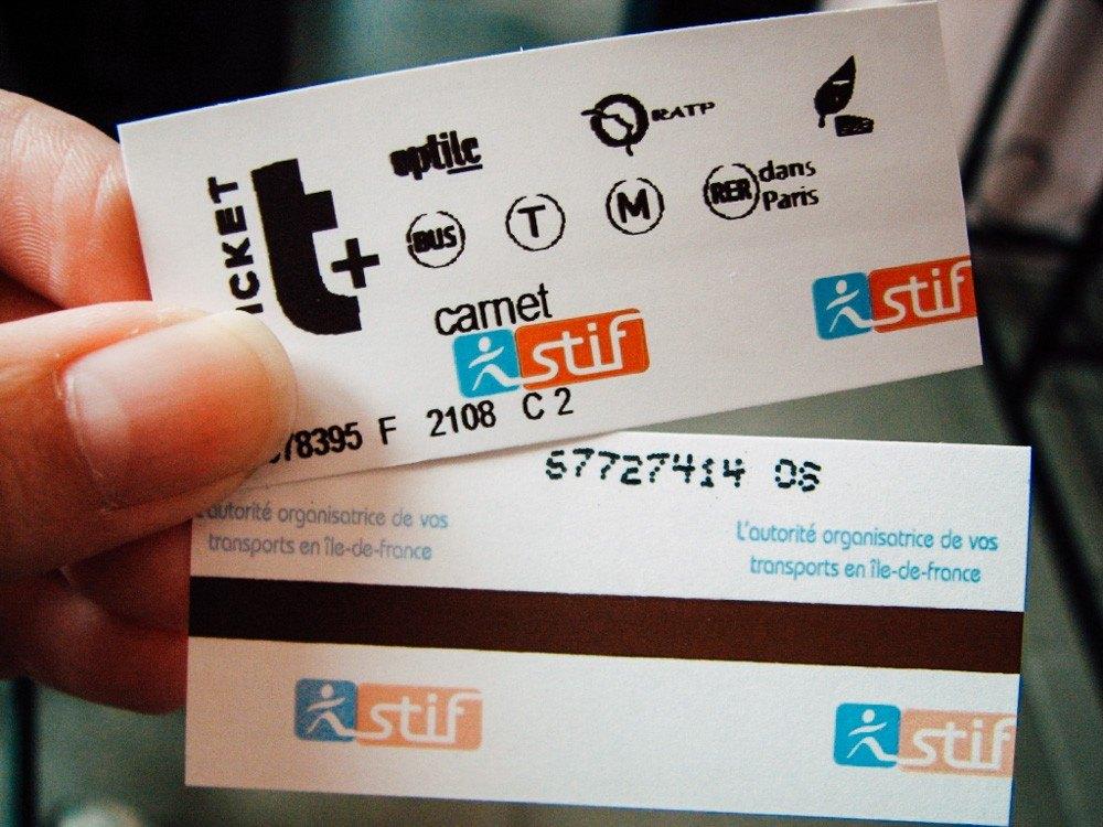 metro_sossolteiros