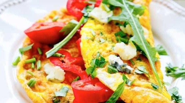 omelete_sososlteiros