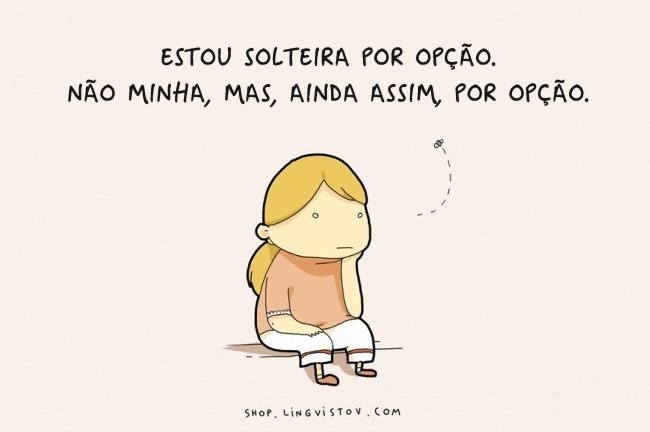 15_Quadrinhos_que_relatam_perfeitamente_a_Vida_dos_Solteiros