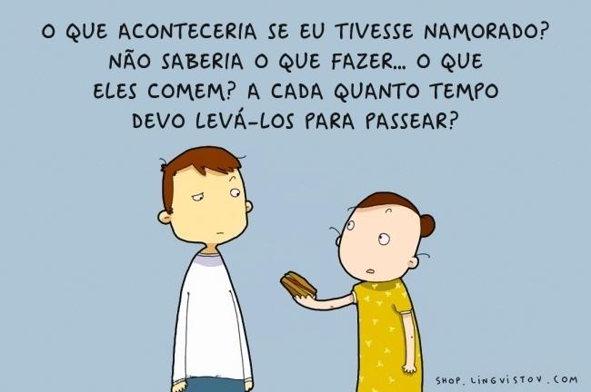 15_Quadrinhos_que_relatam_perfeitamente_a_Vida_dos_Solteiros(10)