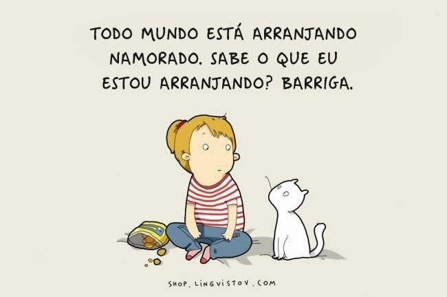 15_Quadrinhos_que_relatam_perfeitamente_a_Vida_dos_Solteiros(11)