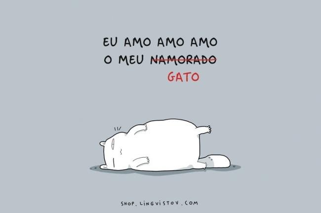 15_Quadrinhos_que_relatam_perfeitamente_a_Vida_dos_Solteiros(13)