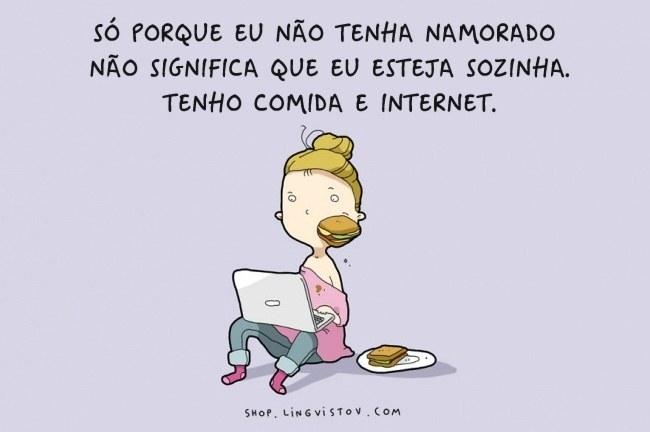 15_Quadrinhos_que_relatam_perfeitamente_a_Vida_dos_Solteiros(14)