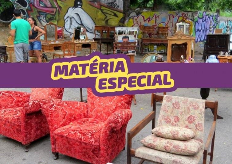 MATERIA ESPECIAL MOVEIS BARATOS