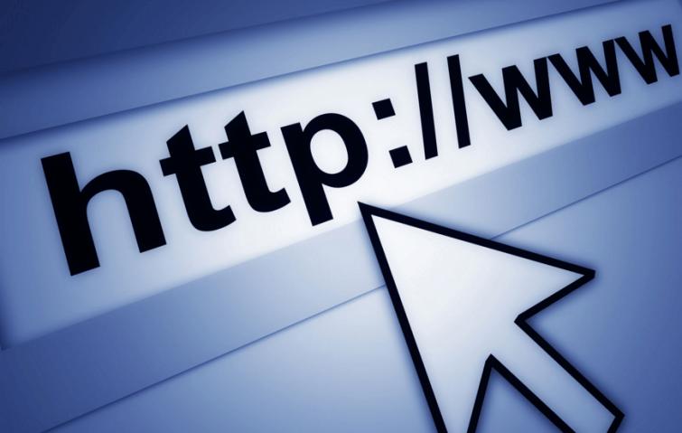 acesso_web_rapido_sossolteiros