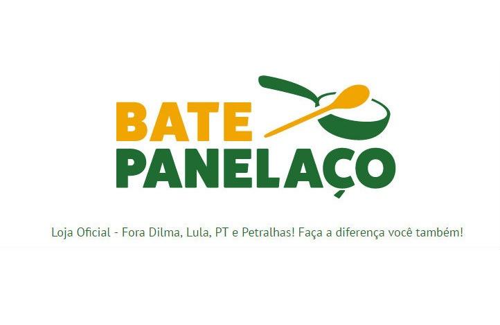 bate_panelaco_sossolteiros