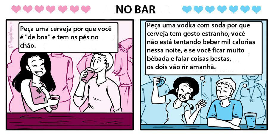 primeiro_encontro_tirinha4_sossolteiros