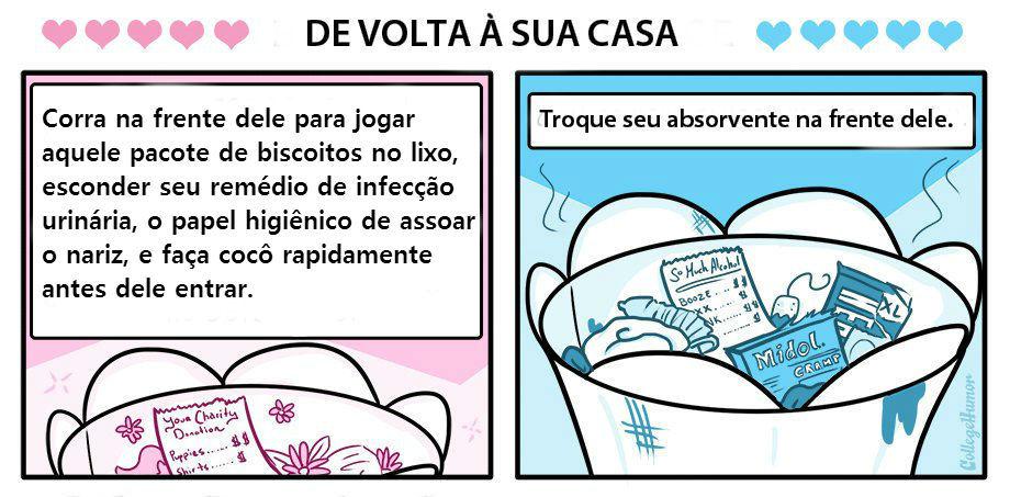 primeiro_encontro_tirinha8_sossolteiros